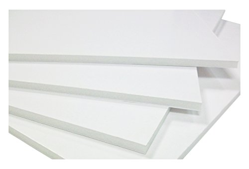 westfoam-3-mm-a3-foamboard-white-pack-of-15-sheets