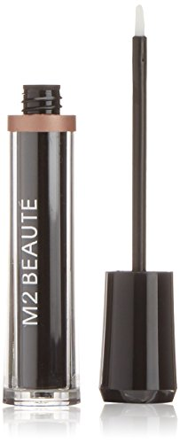 M2 Beauté Eyebrow Renewing Serum 5ml, 1er Pack (1 x...