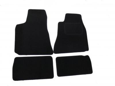 chrysler-300c-saloon-2006-tailored-black-car-mats