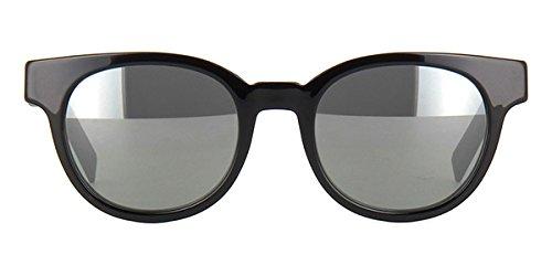 christian-dior-homme-blacktie182s-c50-hzf-sf-sunglasses