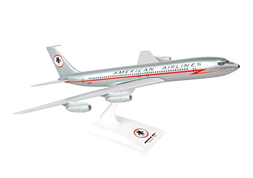 skymarks-skr707-american-airlines-boeing-707-1150-snap-fit-model