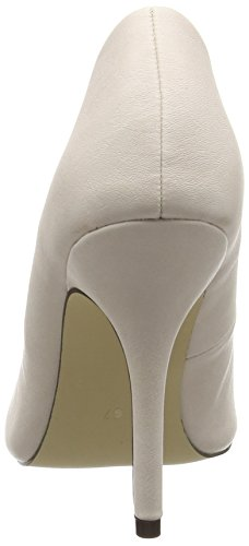 Another Pair of Shoes - Penelopeee, Scarpe col tacco Donna Beige (Beige (nude98))