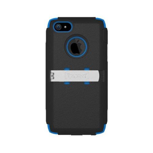trident-ams-iph5-blu-kraken-ams-schutzhulle-fur-apple-iphone-5-5s-blau