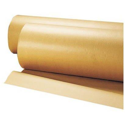 clairefontaine-495771c-rollo-de-papel-kraft-60-g-m-25-x-1-m-color-marron