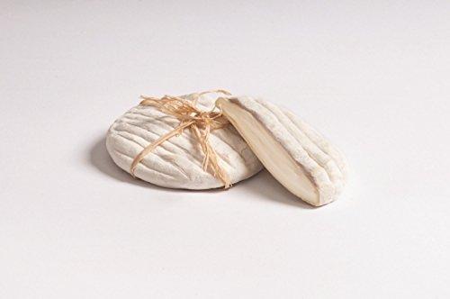 Preisvergleich Produktbild Tuma d'la Paja Käse Beppino Occelli ca. 300 gr.