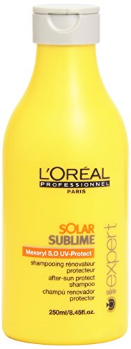 loreal-professionnel-expert-solar-sublime-champu-renovador-protector-250-ml