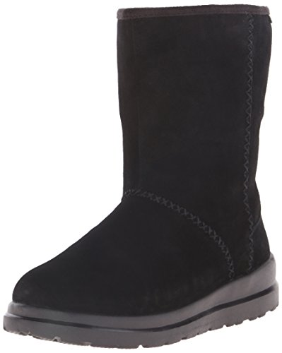 Skechers - Cherish Just Because, Stivale da donna Black