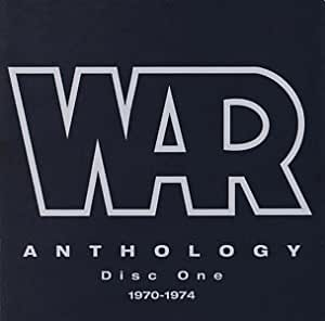 Anthology (1970-94)