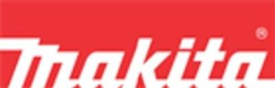 Makita Sägekette 1,3 mm 3/8 Zoll K6 958492652
