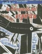 La Busqueda del Espiritu