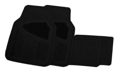 goodyear-gy-fm4204b-black-universal-premium-rubber-all-season-floor-mat-set-4-piece-by-goodyear