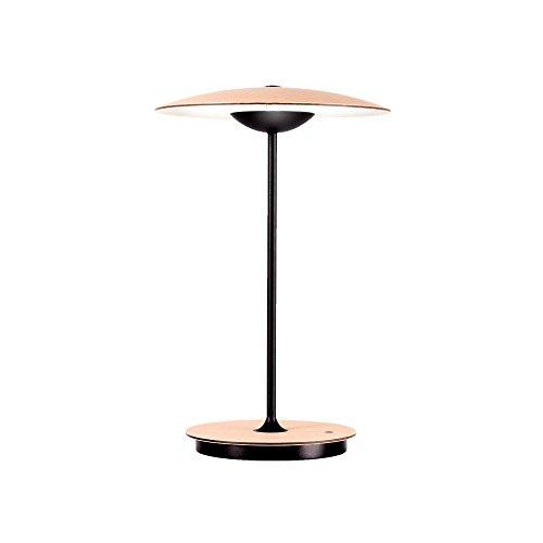 Ginger 20m LED Lámpara de mesa con batería