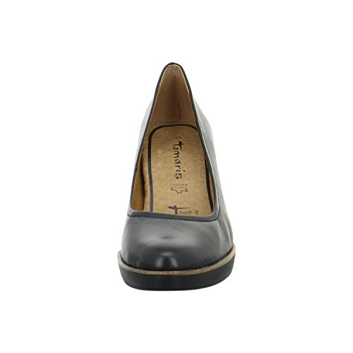Tamaris 1–22425–26décolleté da donna scarpe donna Black