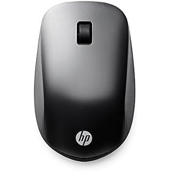 Hp 4140045191 - Ratón Slim Bluetooth, Multicolor: Hp: Amazon ...