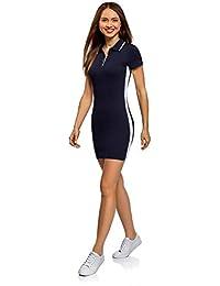 02fb8dfe9 Amazon.es  De punto - Vestidos   Mujer  Ropa