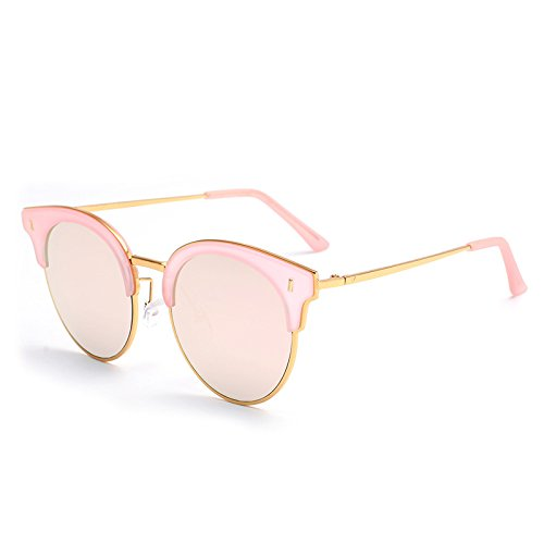 zyysunglasses-gafas-de-sol-para-hombre-c-talla-unica