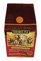 african-dawn-rooibos-tea-40-beutel-natural