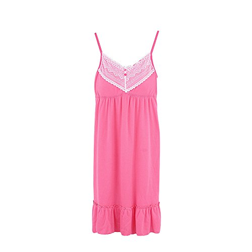 Damen Schlafanzug Pyjama Set Nachtwäsche Set Zweiteiliger Schlafanzug 2(150-165cm)