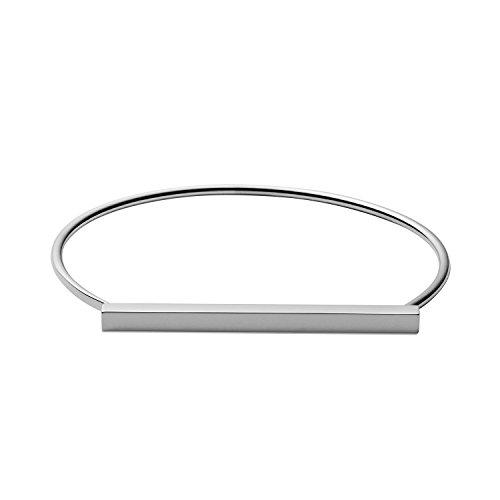 Skagen Damen-Armband SKJ0901040