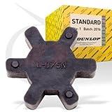 Bearing Oprions - Accoppiatore Ganasce Elementi L090 & L095