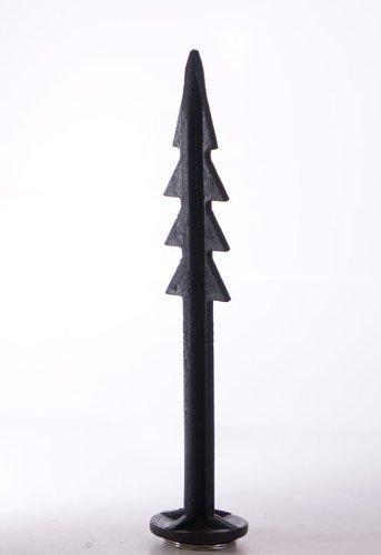 100x-stuck-plastik-boden-anker-heringe-fur-grundmatten-unkrautbekampfung-zelt