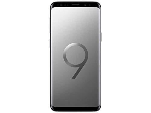 """Samsung SM A750F Display Unlocked Warranty - Samsung Galaxy A7 SM-A750F/DS 128GB/4GB Dual Sim, 6"""" Display, 24MP+5MP+8MP, GSM Unlocked, No Warranty - Gold"""