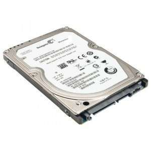 seagate-st1000lm035-harddisk