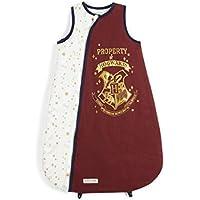 Harry Potter Oficial de Bebé Confort