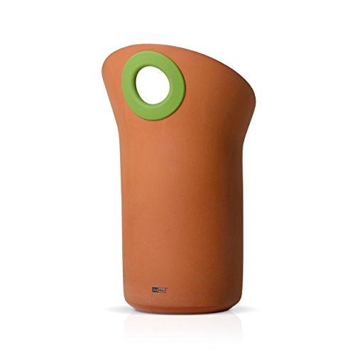 AdHoc Wein- & Sektkühler Roma WK11 grün