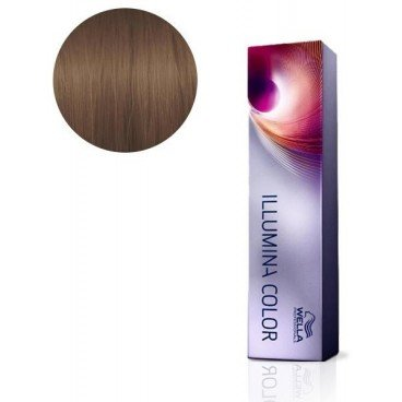 wella-illumina-color-6-pour-cheveux