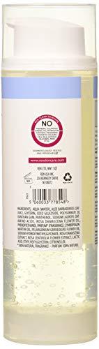 REN Rosa Centifolia Cleansing Gel, Gesichtsreinigungsgel, 150 ml