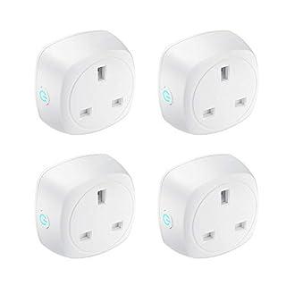 Smart plug alexa | Quality-trade-tools co uk