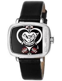 Reloj mujer CUSTO ON TIME PRIMETIME CU018602