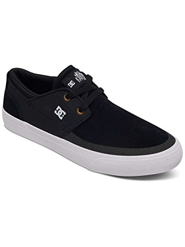 DC Shoes Wes Kremer 2 S, Sneakers basses homme BMA
