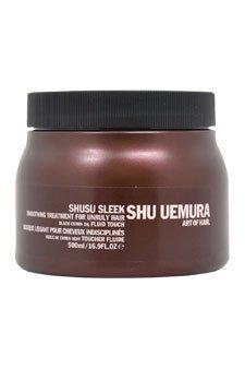 SLEEK shusu masque 500 ml