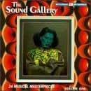 Sound Gallery [VINYL]