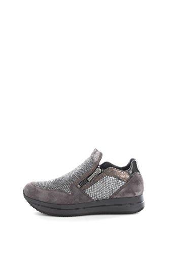 Igi&Co 6744200 Sneaker Frau *