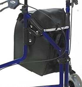 Days Healthcare Bag for Tri Wheel Walker