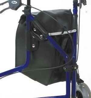 Days Healthcare Bag for Tri Wheel Walker