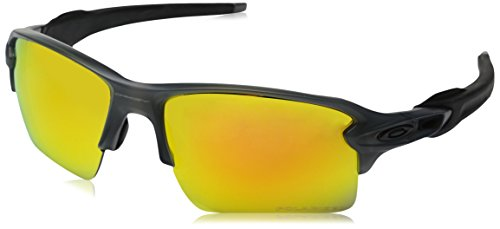 oakley-flak-20-xl-sunglasses-grey-matte-grey-smoke-fire-iridium-polarized-size59-mm