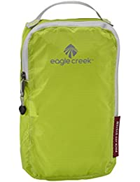 Eagle Creek Pack-It Specter Cube Packtasche, M, schwarz