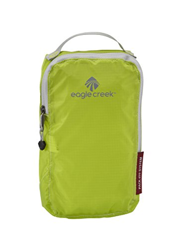 eagle-creek-pack-it-specter-quarter-cube-strobe-green-extra-small