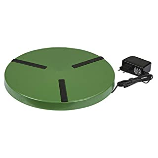 Kerbl Hotplate for Poultry Waterer
