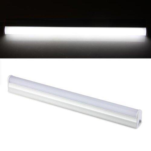sodialr-t5-4w-40-led-2835-smd-tubo-fluorescente-lampara-6500k-luz-blanco