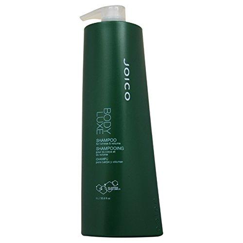 Joico Volumizing Shampoo, 1000 ml