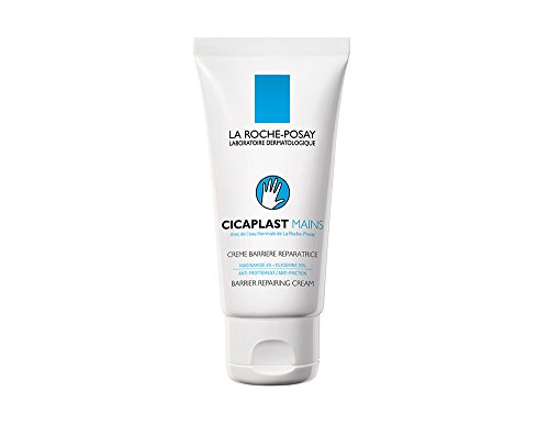 la-roche-posay-creme-barriere-reparatrice-handcreme-1er-pack-1-x-005-kg