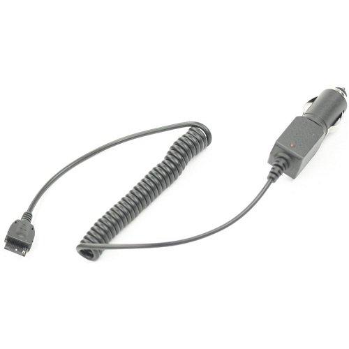 carica-batterie-auto-siemens-xelibri-4-xelibri-5-xelibri-7-sl55-c55-xelibri-8-a52-a55-a57-a60-a65-a7