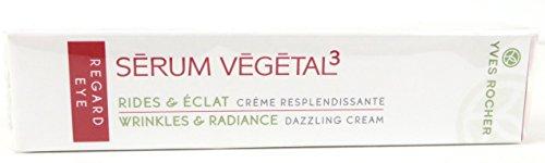 yves-rocher-france-serum-vegetal-3-wrinkle-radiance-dazzling-eye-cream-15-ml-free-gift-value-4500-be