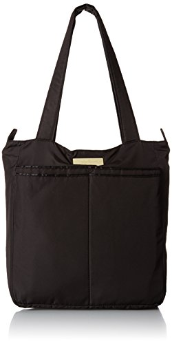 ju-ju-be-13ff01l-tmn-be-light-legacy-the-monarch-borsa-cambio-a-spalla-305-x-355-x-75-cm-nero