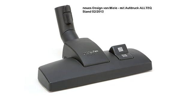6 Rollen Vakuumrolle Goffriert 20x600cm mit Wabenstruktur Vakuumbeutel für Lava